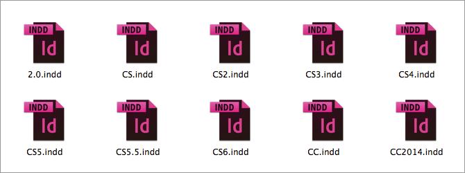 indd_default