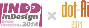 logo-indd-dotai-2014-01