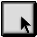 cipt_icon