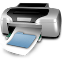 FileListPrint